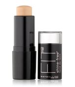 Maybelline Fit Me! Shine Free Stick Foundation ~ 115 Ivory
