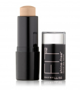Maybelline Fit Me! Shine Free Stick Foundation ~ 120 Classic Ivory