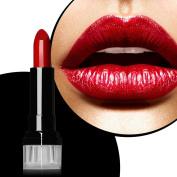 Fullkang Magic Hola Waterproof Long Lasting Lipstick Lip Gloss 16 Colours