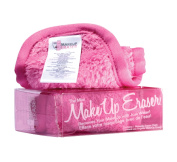 Makeup Eraser - The Original Mini Makeup Eraser - Travel Size