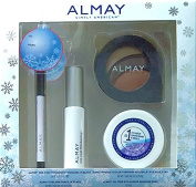 Almay Holiday Gift Box for Blue Eyes