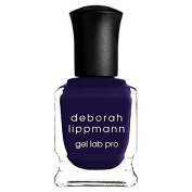 Lippmann Collection - After Midnight Gel Lab Pro Nail Colour
