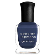 Lippmann Collection - Smoke Gets In Your Eyes Gel Lab Pro Nail Colour