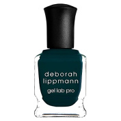 Lippmann Collection - Wild Thing Gel Lab Pro Nail Colour