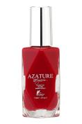 AZATURE Gelgasm Professional Nail Lacquer, Antonio, 15ml
