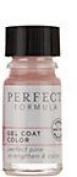 Perfect Formula Gel Coat Colour Perfect Pink.500ml