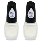 Santee Matte Finish TOP COAT