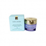 Estee Lauder Moisturiser 50 ml SD - With Free Expedited Shipping and Complementary Gifts!!
