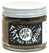 Fat and The Moon - All Natural / Organic Pimple Mud