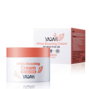 [YADAH] White Boosting Cream 50ml