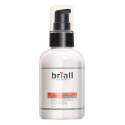 Briall Homme Brightening Peeling Gel 120ml