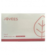 Jovees Herbal Fruit Facial Mini Kit SD - With Complementary Gifts!!