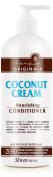 Renpure Coconut Cream Nourishing Conditioner, 950ml