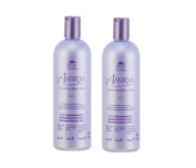 Avlon Affirm 5 In 1 Reconstructor 470ml