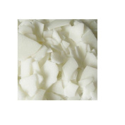 The Candlemaker's Store Natural Soy Wax 4.5kg. Bag
