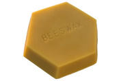 All Natural Beeswax, Made in USA