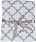 berlando - Unisex baby blanket, For Newborn and Baby's ultra-soft & plush, double layer, 100% polyester,