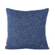 Pillow Cases,Dirance(TM) Home Decor SoSquare ft Knitting Throw Pillow Case Decorative Cushion Pillow Cover