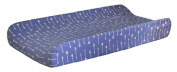 New Arrivals Go Your Own Way Changing Pad Cover