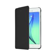 For Samsung Galaxy Tab A 20cm Tablet SM-T350 Case , Ikevan Super Slim Case Cover for Samsung Galaxy Tab A 20cm Tablet SM-T350