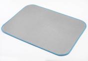 Whitmor 6154-6707 Ironing Mat