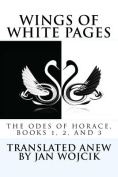 Wings of White Pages