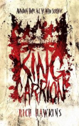 King Carrion