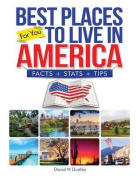 Best Places to Live America