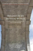 Ireland in an Imperial World