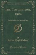 The Touchstone, 1922