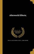 Afterworld Effects;