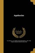 Agathocles