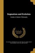 Dogmatism and Evolution