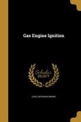 Gas Engine Ignition