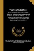 The Great Libel Case