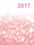 2017 Growth Planner