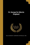 St. George for Merrie England