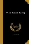 Tucca--Ramma-Hacking