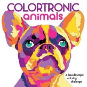 Colortronic Animals
