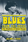 Blues from the Bayou