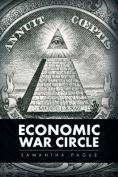 Economic War Circle