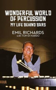Wonderful World of Percussion