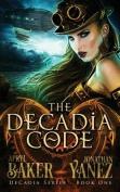 The Decadia Code