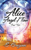 Alice-Angel of Time