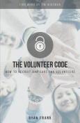 The Volunteer Code