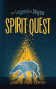 Spirit Quest (Legend of Skyco)