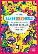 Ruhrgebeatgirls [GER]