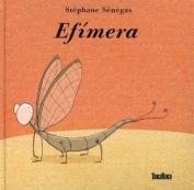 Efimera [Spanish]