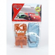 "KIT FOR SWIMMING ""play along"" DISNEY cars"