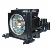 Amazing Lamps RLC-020 Replacement Lamp in Housing for Viewsonic Projectors